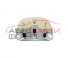 Плафон Citroen C6 2.7 HDI 204 конски сили 9656502180