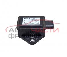 ESP сензор Toyota Avensis 2.2 D-4D 150 конски сили 89183-02020