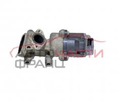 EGR клапан Citroen C6 2.7 HDI 204 конски сили 4R80-9D475-A