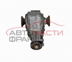 Диференциал Audi A6 3.0 TDI 225 конски сили