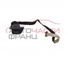Ключалка гълтач BMW E92 3.0 D 286 конски сили 6954717-13