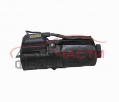 Електрическа хидравлична помпа Mercedes A-Class W168 1.6 бензин A1684660101