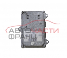 Баласт ксенон Peugeot 407 2.7 HDI 204 конски сили 5DF008704-50