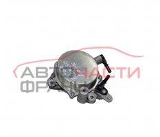 Вакуум помпа Citroen C4 Grand Picasso 2.0 HDI 150 конски сили 9673836180