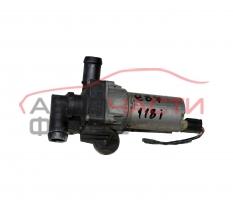 Водна помпа външна BMW E87 2.0 бензин 129 конски сили 64116928246