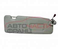 Десен сенник BMW E63 3.0 i 258 конски сили