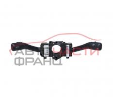 Лостчета светлини чистачки Audi A2 1.4 TDI 75 конски сили 8L0953513G