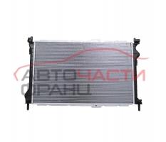 Воден радиатор Ford Transit Connect 1.8 TDCI 90 конски сили 2T148005AD
