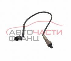 Ламбда сонда VW Passat VI 2.0 TDI 170 конски сили 03G906262B
