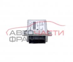 Модул налягане гуми Audi A6 3.0 TDI 225 конски сили 4F0907273