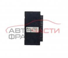 Боди контрол модул BMW E60 3.0D 231 конски сили 61356985364