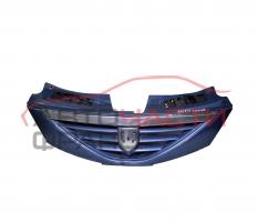 Декоративна маска Dacia Logan 1.5 DCI 65 конски сили