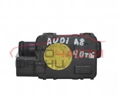 Водна помпа външна Audi A8 4.0 TDI 275 конски сили 4E0819809A