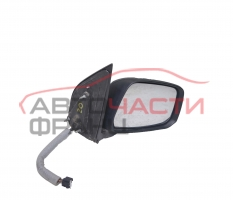 Дясно огледало електрическо Nissan Pathfinder 2.5 DCI 163 конски сили 212876104