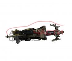 Електроусилвател волан BMW X6 E71 3.0D 286 конски сили