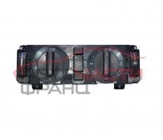 Панел управление климатик Mercedes C-Class W202 2.2 CDI 125 конски сили 2028300485