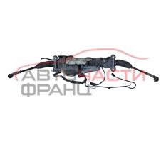електрическа рейка VW Tiguan 2.0 TDI 140 конски сили 5N1.909.144.G