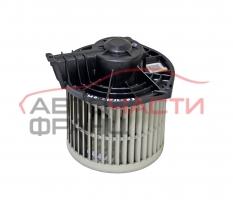 Вентилатор парно Honda Civic VIII 2.2 CTDi 140 конски сили