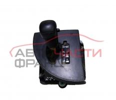 Скоростен лост Ssangyong Kyron 2.7 XDI 163 конски сили 36700-09D00