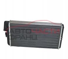 Радиатор парно Mercedes 814, 4.0 D 136 конски сили