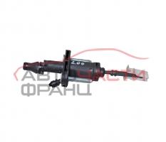 Горна помпа съединител Opel Zafira C 2.0 CDTI 110 конски сили 55561915