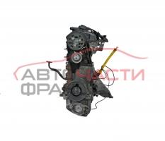 Двигател Audi A4 1.9 TDI 130 конски сили AVF