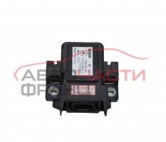 ESP сензор Mercedes CL 5.0 бензин 306 конски сили 0265005230