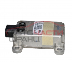 ESP модул Fiat Croma 1.9 Multijet 150 конски сили 46832824