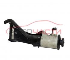 Казанче хидравлична течност Lincoln Navigator 5.4 бензин 305 конски сили 2L74-3C752-AA