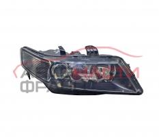 Десен фар Honda Accord VII 2.2 i-CTDI 140 конски сили
