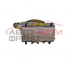 Десен Airbag Toyota Auris 1.6 VVT-i 124 конски сили