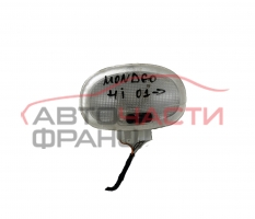 Плафон Ford Mondeo 2.0 TDCI 130 конски сили