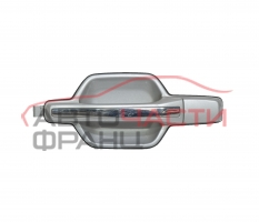 Задна лява дръжка външна Mitsubishi Pajero III 3.2 DI-D 165 конски сили