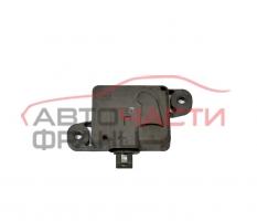 Преден ляв Airbag Crash сензор Opel Vectra B 2.0 DTI 101 конски сили 09136122