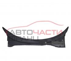 Лайсна под чистачки Alfa Romeo Mito 1.4 бензин 78 конски сили 156078601