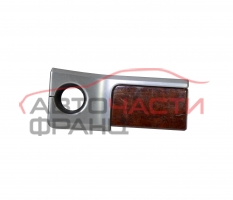 Лайсна контактен ключ VW TOUAREG 5.0 V10 TDI 313 конски сили 7L6.857190J