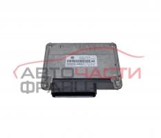 компютър скорости VW TOUAREG 5.0 V10 TDI 313 конски сили 0AD927755AB