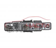 Платка стоп Mercedes Vito 2.2 CDI 122 конски сили