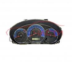 Километражно табло Subaru Forester 2.0 i 125 конски сили 85002SC470