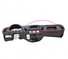 Арматурно табло Mercedes Sprinter 2.2 CDI 129 конски сили