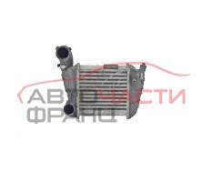 Ляв интеркулер Audi A4 3.0 TDI 204 конски сили 8Е0145805P