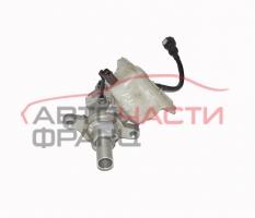 Спирачна помпа Peugeot 308 1.4 16V 95 конски сили 0204051007