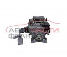 Електроусилвател волан BMW X5 3.0 I 231 конски сили 1094265.9