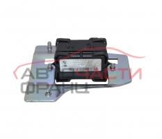 ESP сензор BMW E92 3.0D 286 конски сили 34526762769