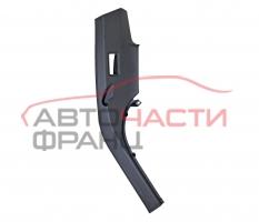 Лява конзола багажник BMW X3 3.0 D 204 конски сили 51433330449