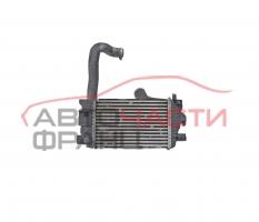 Интеркулер Opel Meriva B 1.4 Turbo 120 конски сили W6830001