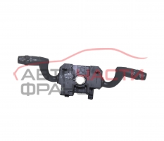 Лостчета  светлини чистачки Citroen Jumper 3.0HDI 157 конски сили 07354300850