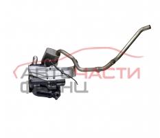 Печка Range Rover Sport 2.7 D 190 конски сили JEC500820