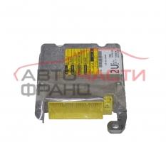 Airbag модул Toyota Avensis 2.2 D-CAT 177 конски сили 89170-05190
