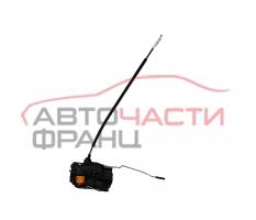 Предна лява брава Opel Insignia 2.0 CDTI 160 конски сили